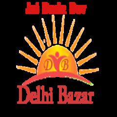 Delhi Bazaar 0 4 0 Download APK for Android - Aptoide