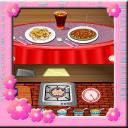 cucina crunchy