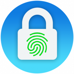 hidden lock pro apk free download