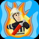 Firefighter Legends
