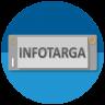 Infotarga Icon