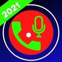Auto Call Recorder 2021 Voice Recorder