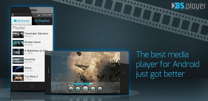 download bs player pro apk