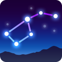 Star Walk 2 Free - Identify Stars in the Sky Map