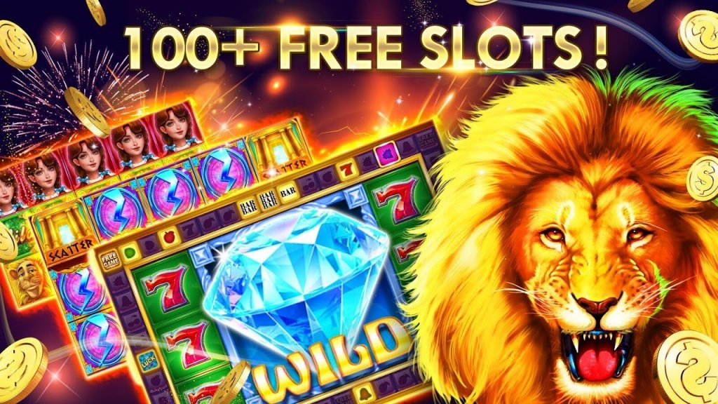 free online bonus slots for fun casino deutsch