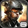 Modern Combat4: Zero Hour