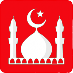 APKLand Tamil Islam 1 3 Download APK for Android - Aptoide