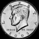 Coin2Phone Coin Magic