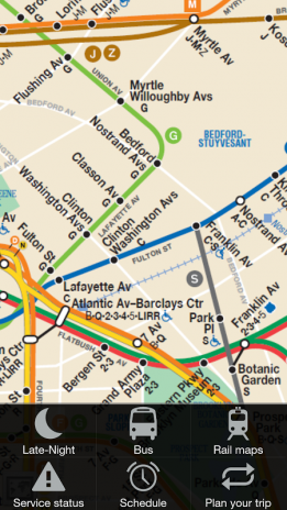 Android New York Subway Map.New York Subway Bus Maps 6 6 2 Download Apk For Android Aptoide