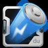 DU Battery Saver Pro