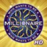 Wer Wird Millionär? 2013 HD