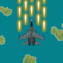 Aerei da guerra gioco