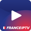 France IPTV Free