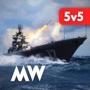 MODERN WARSHIPS: Sea Battle Online