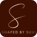 Shaped by Suvi