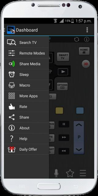 tv remote for philips download apk for android aptoide. Black Bedroom Furniture Sets. Home Design Ideas