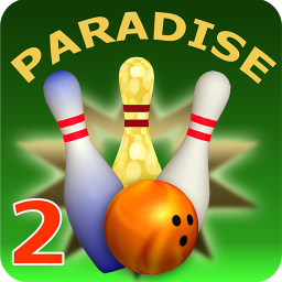 Bowling Paradise 2 Pro 1 1 Download Apk For Android Aptoide