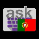 Portuguese for AnySoftKeyboard