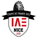 CDF IAE 2019