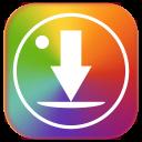 Story Saver & Video downloader  for Instagram