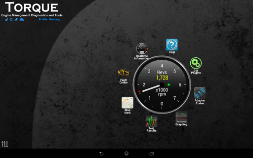 Torque Pro (OBD 2 & Car) 1 8 205 Download APK for Android - Aptoide