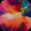 4K HD Wallpapers - (WALLY)
