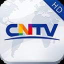 CNTV中国网络电视台(Pad)