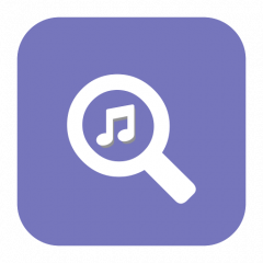 Chord detector 1 0 4 Download APK for Android - Aptoide
