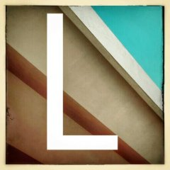 Android L Wallpapers Hd 20 Download Apk For Android Aptoide