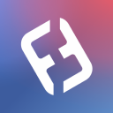 FitTripper - Gym Passes, Fitness Finder