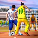 Futsal Championship 2020 - Street Soccer League