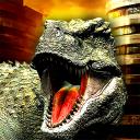 Dinosaurier-Simulator 3D koste