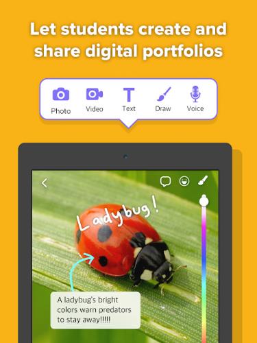 Classdojo 5 10 0 Download Android Apk Aptoide