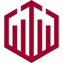 Quotex Mobile - Futures trading App