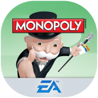 monopoly multiplayer android