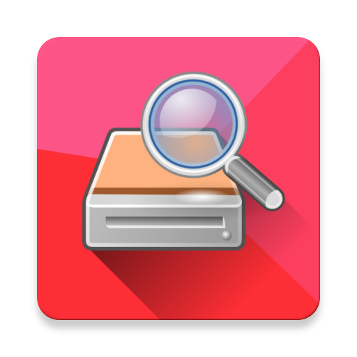 diskdigger photo recovery gratuit
