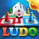 Ludo Comfun- Ludo Online Game