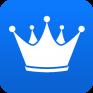 free kingroot 2k17 guide icon