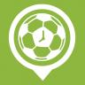 Matchapp Icon