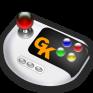 gamekeyboard icon