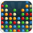 Balls Breaker - color balls