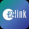 EZ-Link Icon