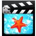 araMovie Pro