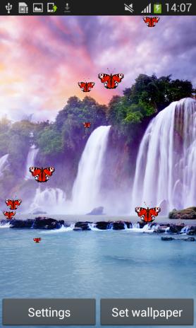 Unduh 80+ Wallpaper Lucu Sungai Terbaik