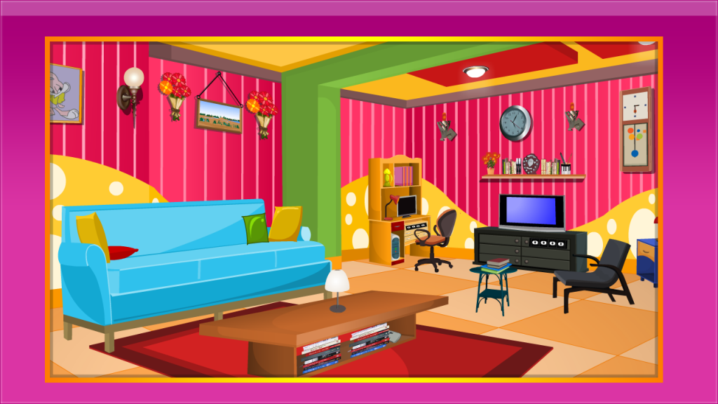 Pink Living Room Escape  Download Apk For Android  Aptoide. Garden Level Basement. How To Do Framing In Basement. Building A Basement Under An Existing House. Basement Walk Out. Decorating Ideas For Basement Apartments. Hardwood Flooring Basement. Interior Basement Drain Tile. Basement Fire Escape