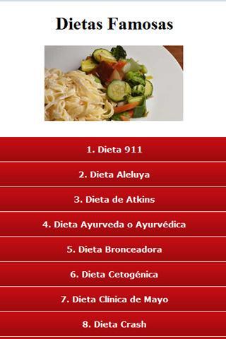 dieta ayurvedica para perder peso