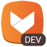 Aptoide Dev Icon