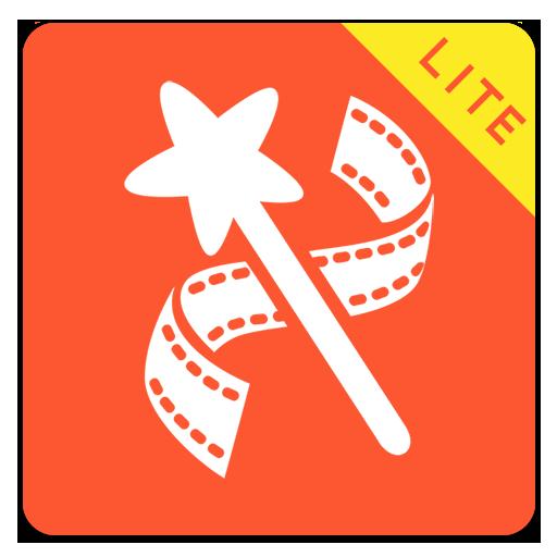 VideoShowLite: Video editor