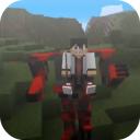 Mech Suite addon for MCPE
