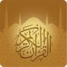Icono Quran Kuran (word by word)